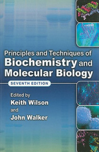 principles-and-techniques-of-biochemistry-and-molecular-biology-wilson-keith-9780521731676